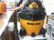 SHOP-VAC Miscellaneous Lawn Tool SC16-SQ650